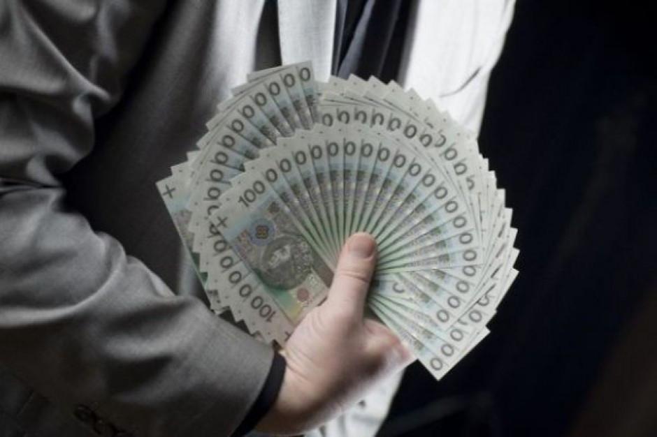 Lista 100 najbogatszych Polaków stulecia. Jest branża słodyczy i alkoholi