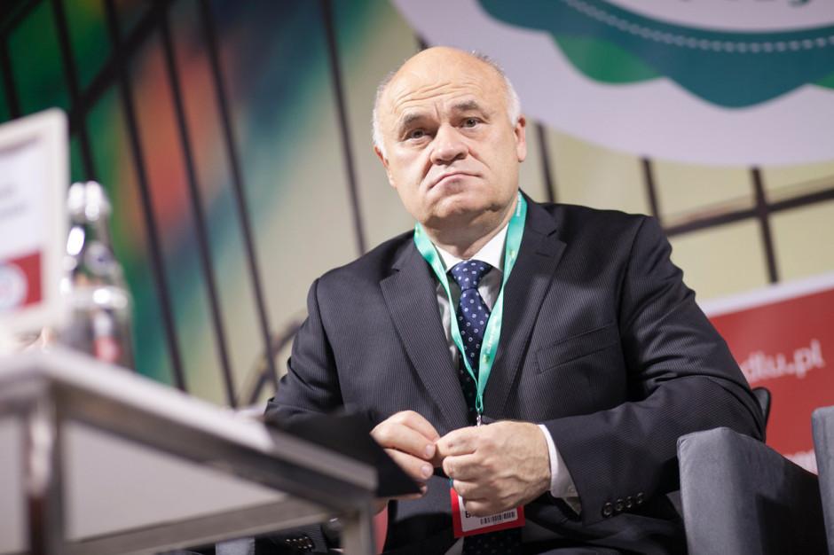 Bakalland na FRSiH 2018: polskie firmy mają globalne ambicje