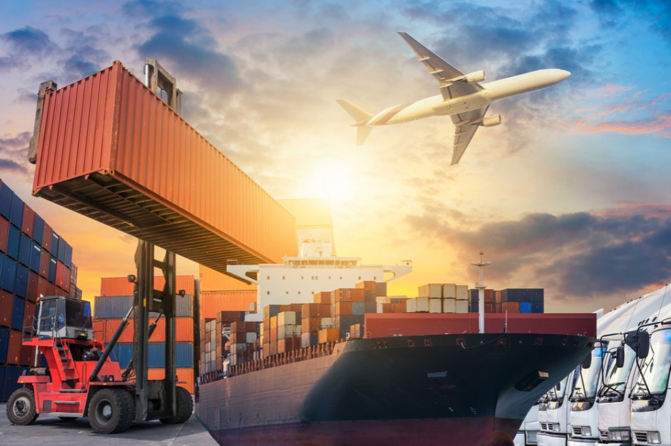 PAIH: Targi importowe w Chinach szansą promocji polskich produktów