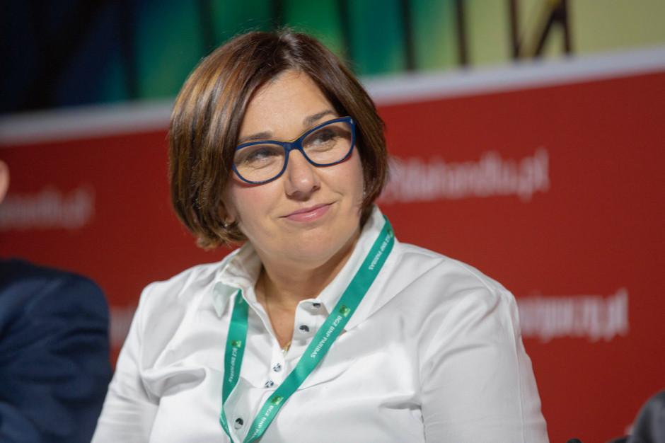 Mirko na FRSiH: Transparentność to jedna z głównych potrzeb młodego konsumenta