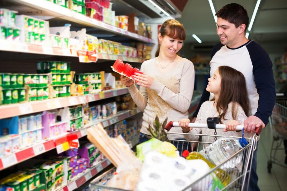 Konsumenci chętnie sięgają po mięso i wędliny od lokalnych producentów
