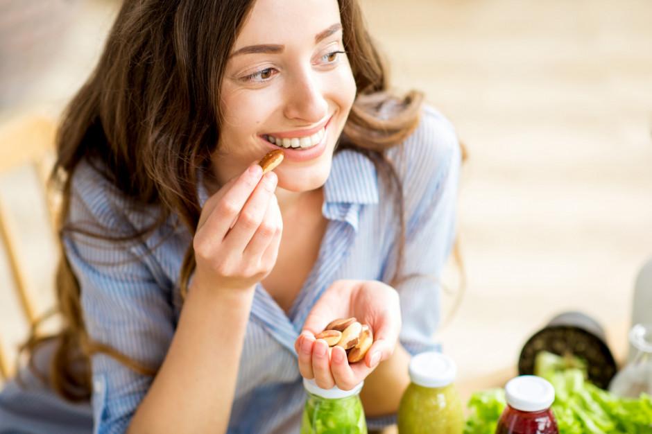 Czy Polacy naprawdę jedzą zdrowo?