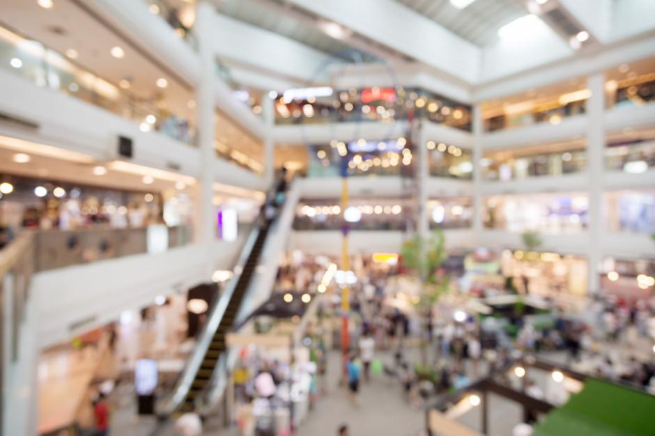 PRCH prezentuje stanowisko ws. działalności centrów handlowych i sklepów 12 listopada