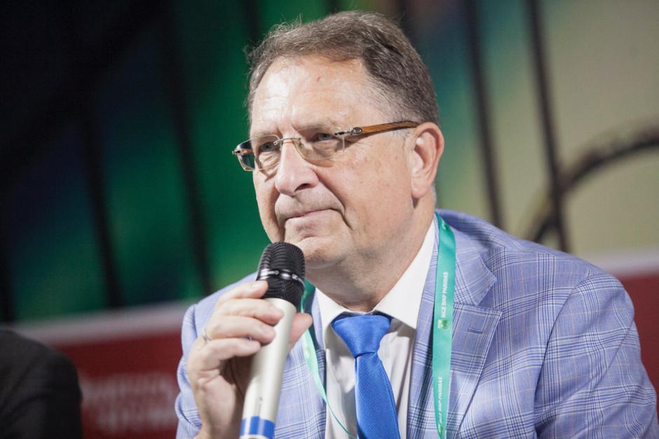 Mondelez na FRSiH: Innowacyjność nie ma specjalnie zastosowania do żywności