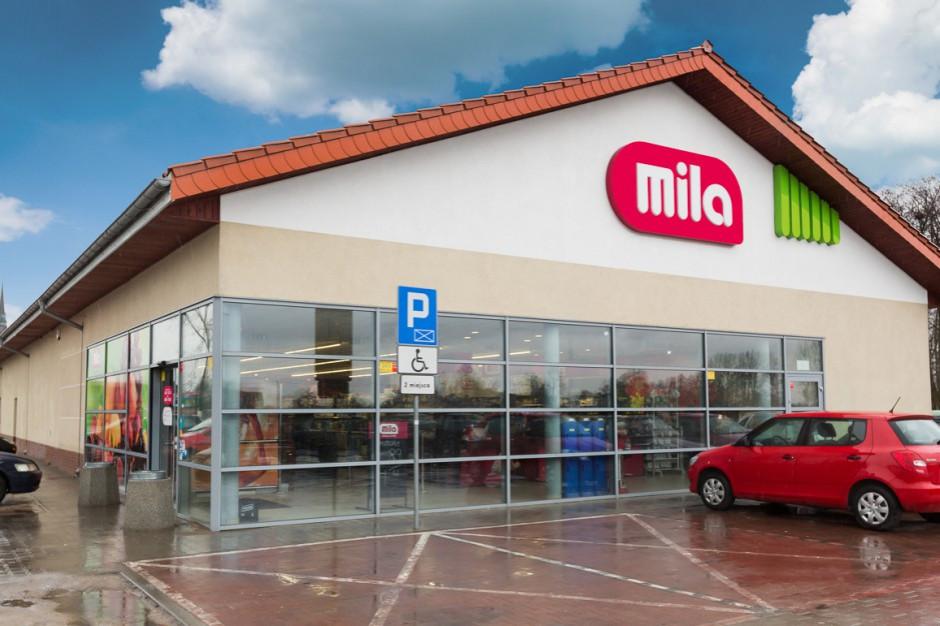 Eurocash: Wzrost sprzedaży wz. ze zwiększoną sprzedażą segmentu hurtu i konsolidacją przychodów sieci Mila
