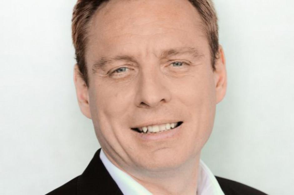 Prezes Grupy Żywiec, Guillaume Duverdier, zrezygnował ze stanowiska