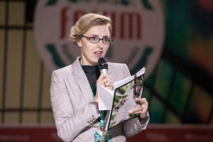 Zdjęcie numer 1 - galeria: FRSiH 2018: Sukcesy i wyzwania – trzy dekady budowy polskiego biznesu spożywczego (pełna relacja + wideo)