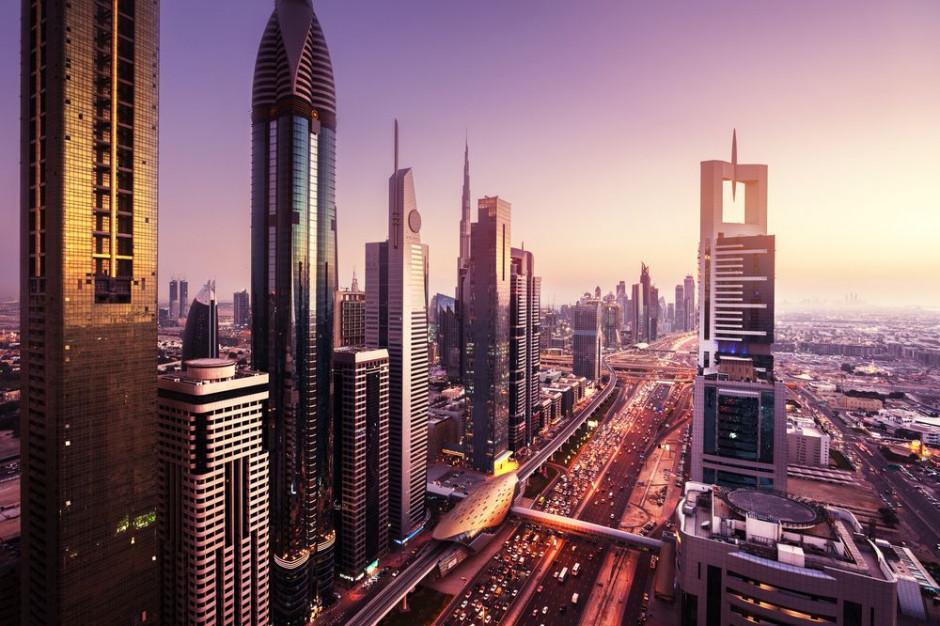 MRiRW: Rozmowy o współpracy w sektorze rolnym ze Zjednoczonymi Emiratami Arabskimi