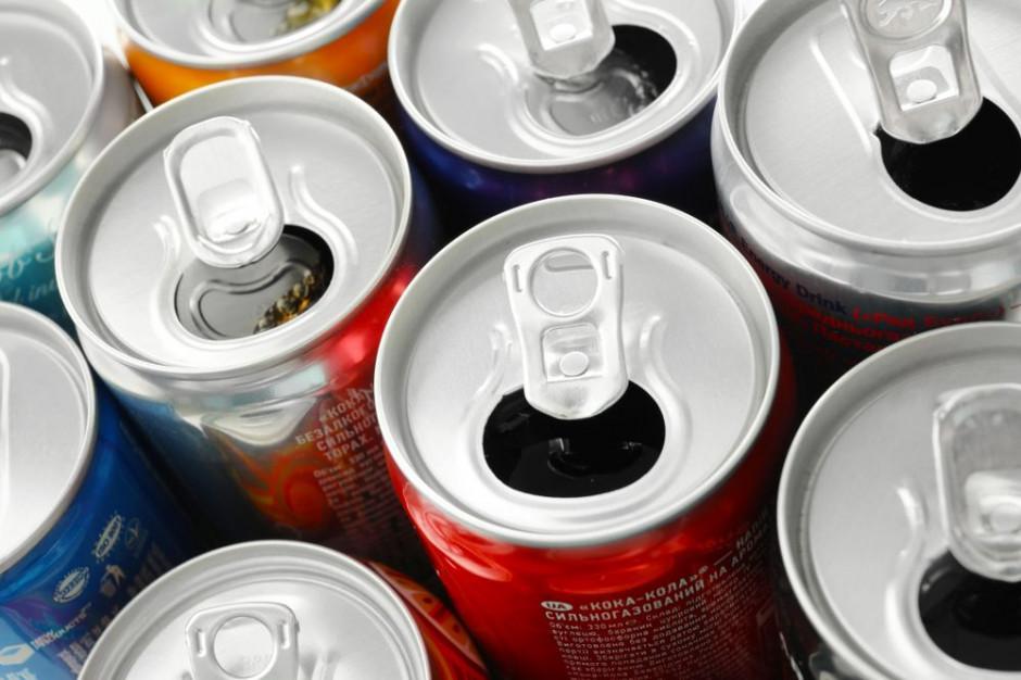 Krynica Vitamin: 33% wzrostu przychodów ze sprzedaży po trzech kwartałach
