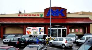 Delko przejmie sieć sklepów A&K Hurt-Market z Mielca