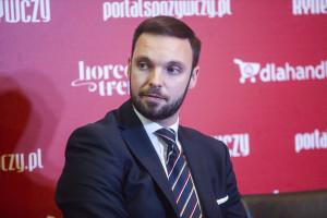 Zdjęcie numer 11 - galeria: FRSiH 2018: Polska branża mięsna przeskoczyła swoją ligę (relacja+zdjęcia)