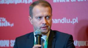 Maxima Grupe planuje aktywną ekspansję z naciskiem na Polskę