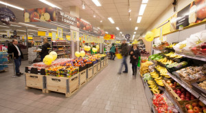 Netto rozszerza asortyment żywności ekologicznej marki własnej