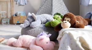 Kaufland wprowadza nową markę własną zabawek
