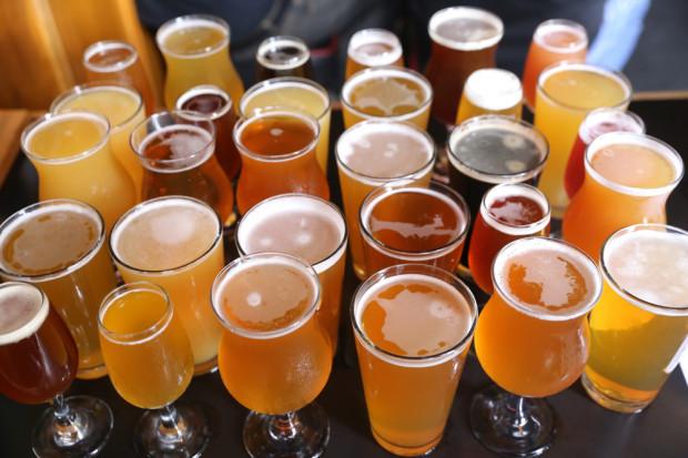 Raport Deloitte: Każdy region Polski zarabia na piwie