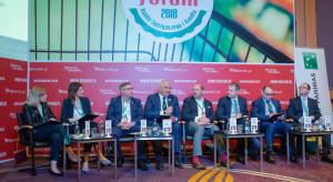 FRSiH 2018: Konsolidacja w oczekiwaniu na boom na rynku fuzji i przejęć (relacja+zdjęcia)