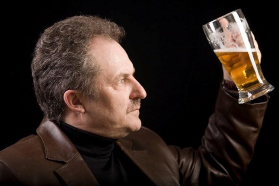 Marek Jakubiak wydzierżawił Browar Lwówek firmie Doctor Brew. Dzierżawca chce kupić browar