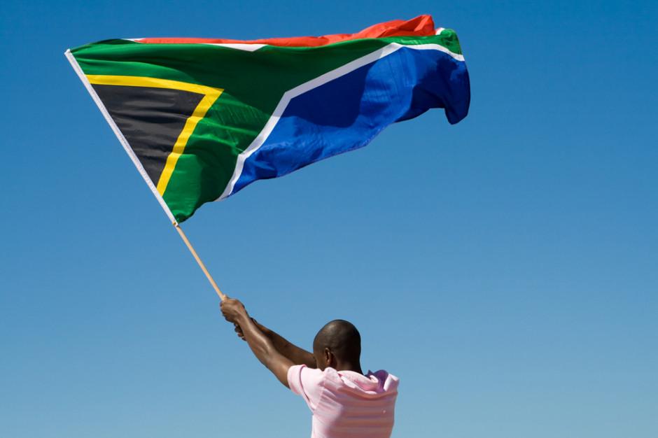 Drób: Amerykanie walczą o eksport do RPA