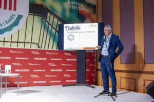 Zdjęcie numer 5 - galeria: FRSiH 2018: Kreowanie nowych produktów na nasyconym rynku - prezentacje nowych firm, start-upów (relacja+zdjęcia)