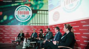 FRSiH 2018: Marka własna katalizatorem innowacji na rynku (relacja i zdjęcia)