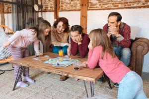 Biedronka planuje sprzedawać grę zaprojektowaną przez konsumentów