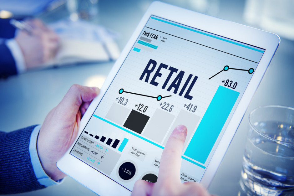 Rośnie rola rozwiązań analitycznych w branży handlowej