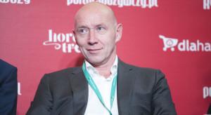 Szef Stock Polska na FRSiH: Polacy zmienili sposób konsumpcji alkoholu