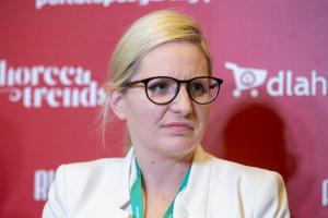 Lidl na FRSiH 2018: Przyjmujemy odpowiedzialność za kształtowanie nawyków żywieniowych polskich rodzin