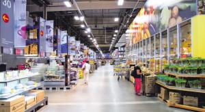 Selgros Cash&Carry rezygnuje ze sprzedaży żywego karpia w 1/3 hal w Polsce