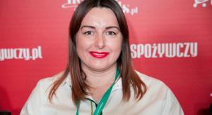 Lotte Wedel na FRSiH: W walce z hejtem w Internecie stawiamy na otwartą i szybką komunikację