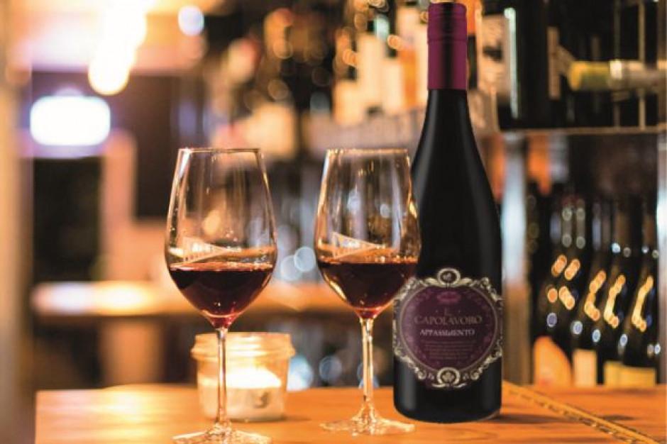 Globus Wine chce docierać do HoReCa przez wyspecjalizowanych dostawców
