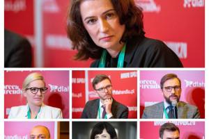 FRSiH 2018: Społeczna odpowiedzialność firm FMCG i sieci handlowych (relacja+zdjęcia)