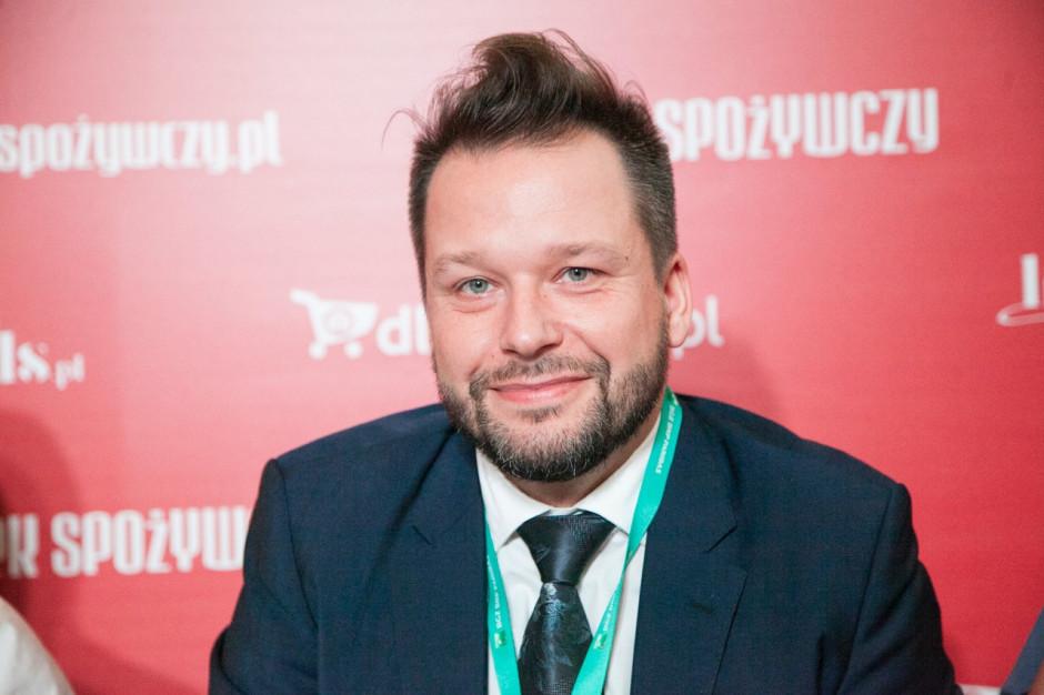Trnd Polska na FRSiH: Współpraca z mikroinfluencerami to nie jest chwilowa moda