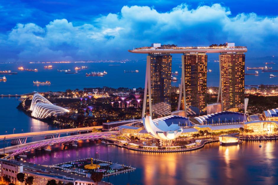 PAIH: Umowa o wolnym handlu z Singapurem szansą dla polskich firm