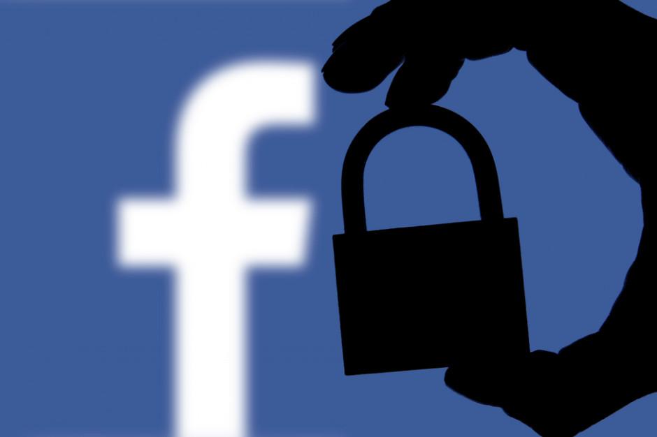 Socjolog: Polacy ograniczają korzystanie z mediów społecznościowych