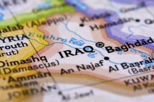 Dyrektor Międzynarodowych Targów w Bagdadzie zaprasza polskie firmy do Iraku