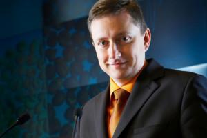 Prezes Helio: Polski sektor bakalii nadal się rozwija