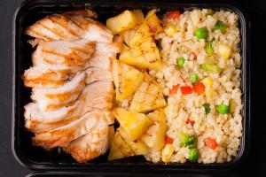 Wygodnie zapakowane. Trend convenience na rynku opakowań żywności
