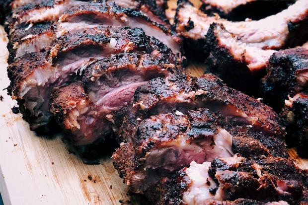 Branża mięsna w cieniu ASF i złego PR-u