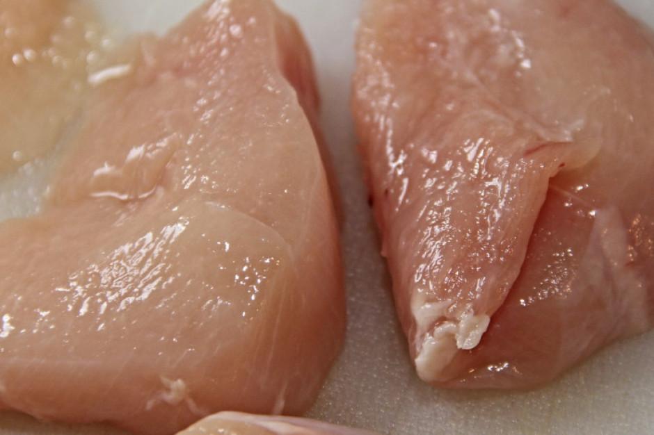 Rosja wstrzymuje tranzyt amerykańskiego mięsa drobiowego do Kazachstanu