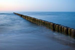 Polsko-duńska umowa ws. rozgraniczenia stref ekonomicznych na Bałtyku