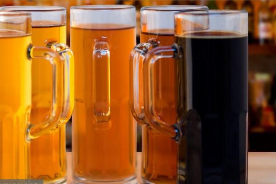 Browary Polskie i PAIiH wpadły na pomysł jak promować piwa z Polski za granicą