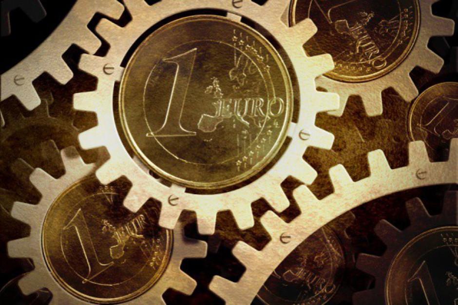 Eksperci: Obecny rynek pracy wymaga innego spojrzenia