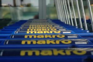 Makro Polska: Zmiany w zarządzie