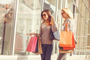 Badanie: Jakość produktu najważniejszym kryterium zakupowym w Polsce