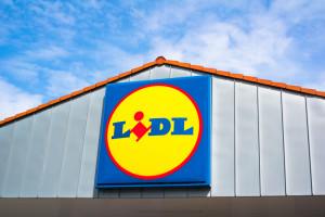 Lidl otwiera sklepy w Gliwicach, Toruniu i we Wrocławiu