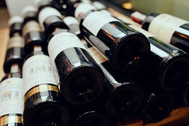 Odkupienie Win: Chcemy zrobić rewolucję na rynku i stworzyć nowy trend w sprzedaży wina (wywiad)