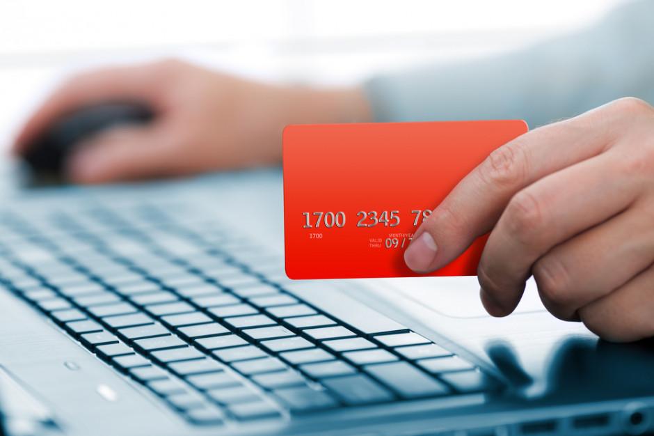 Badanie: Przeciętna wizyta w e-sklepie trwa ok. 16 minut