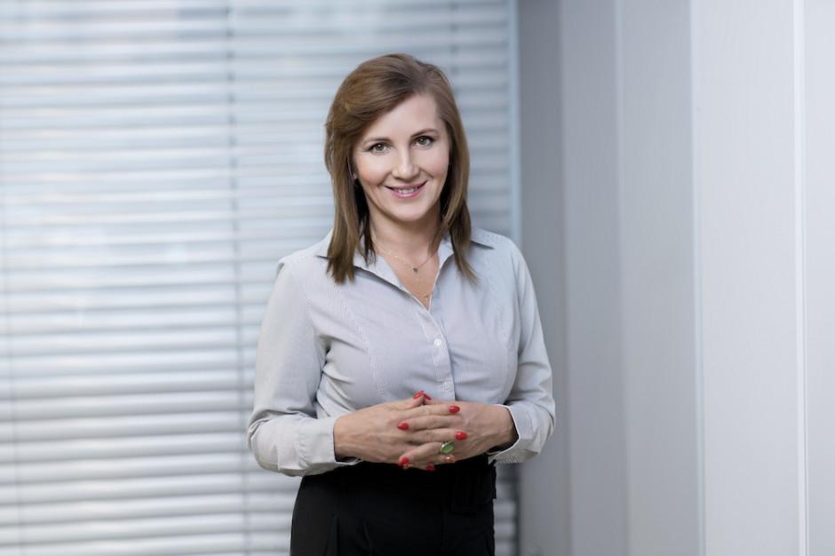 Dyrektor OSM Piątnica: Na postrzeganie marki wpływa cała działalność firmy