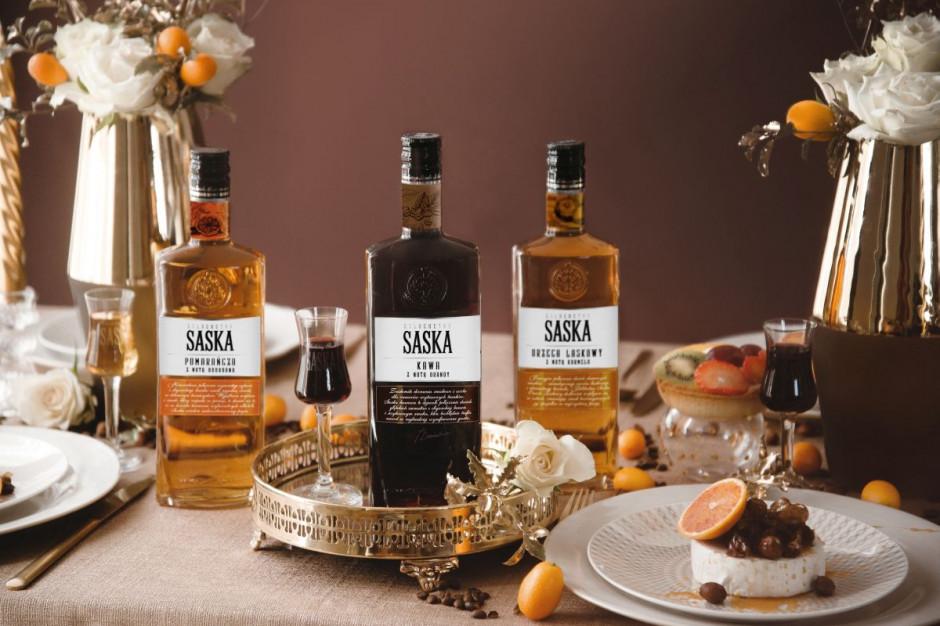 Stock Polska: Trendy w alkoholach - smakowe innowacje i foodparing